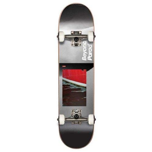 Globe G1 Beyond Skateboard