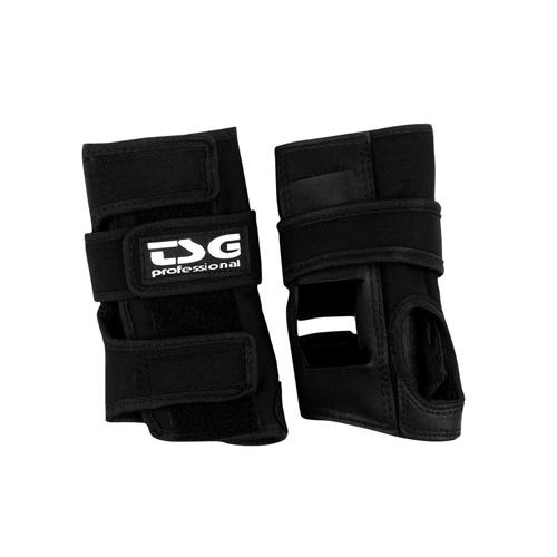 TSG Wristguard Pro Polsbeschermers M
