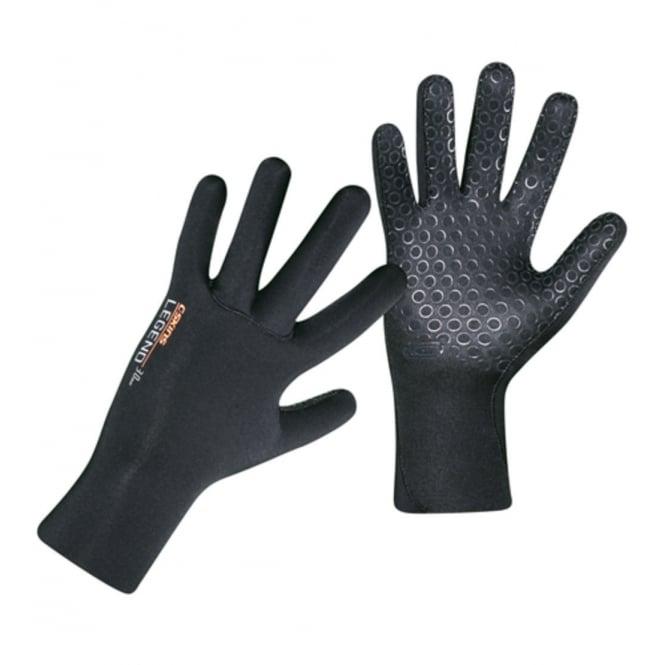 C-Skins Gloves Legend 3mm