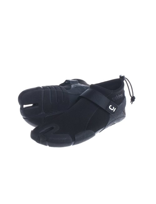 Wired 2mm Adult Split Toe Reef Boots