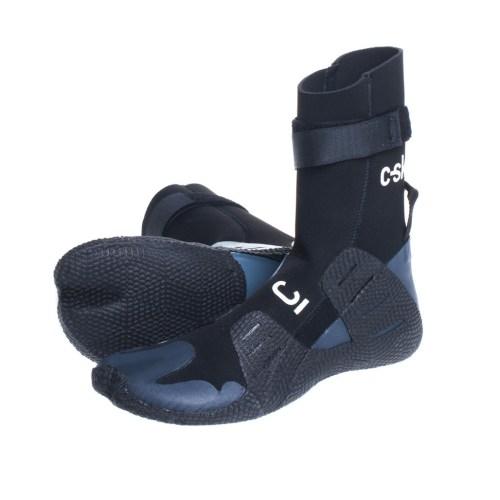 C-Skins Boots Session Split Toe 5mm