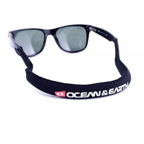 Ocean & Earth Floating Sunny Strap