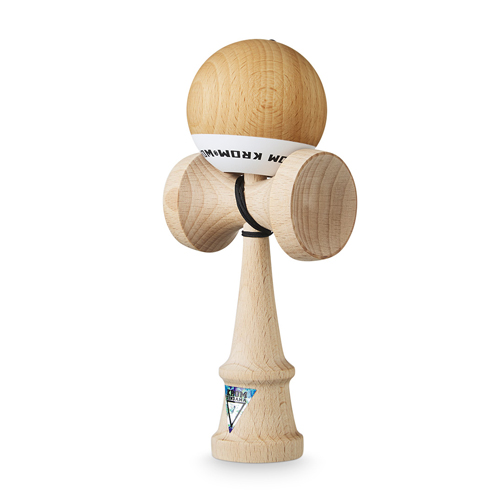 Krom Kendama POP Hout