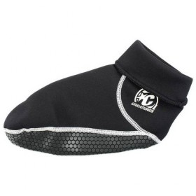 Neo Sox Hi Cut Medium Black