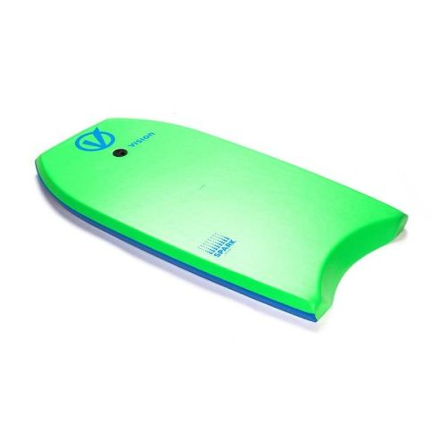Vision Spark 36 Green/Blue