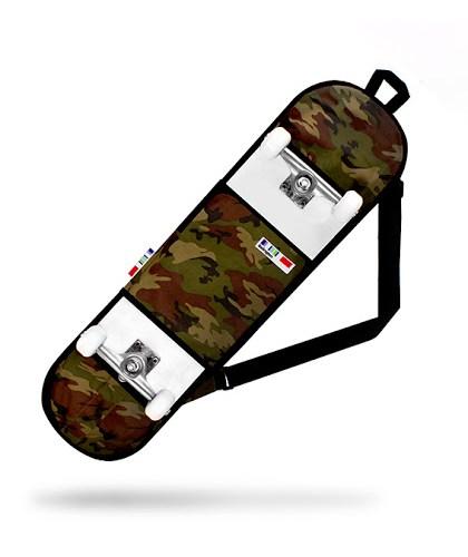 Selington Burgee Skate Bag