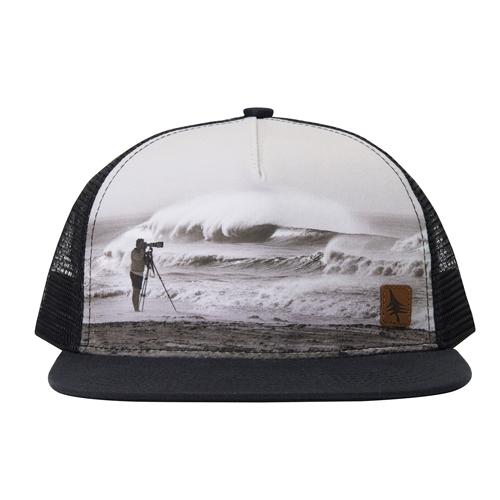 Hippytree Rangefinder Hat