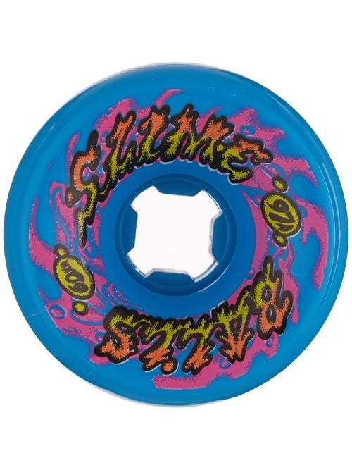 Santa Cruz Slime Balls 60mm 97A