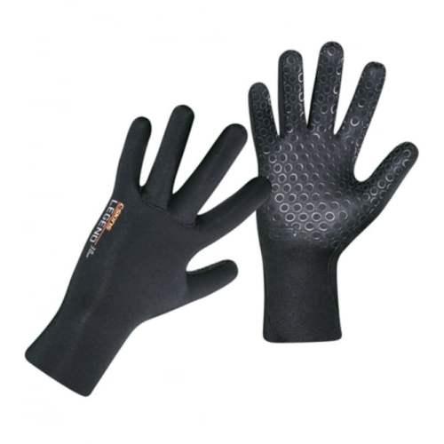 C-Skins Gloves Legend 3mm Junior