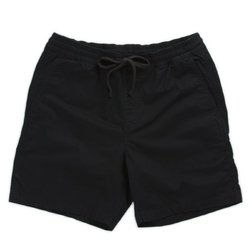 Vans Range Short 18 Black