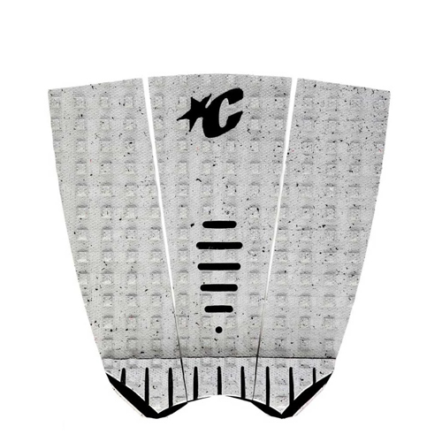Mick Fanning Lite Ecopure Cement Eco Footpad