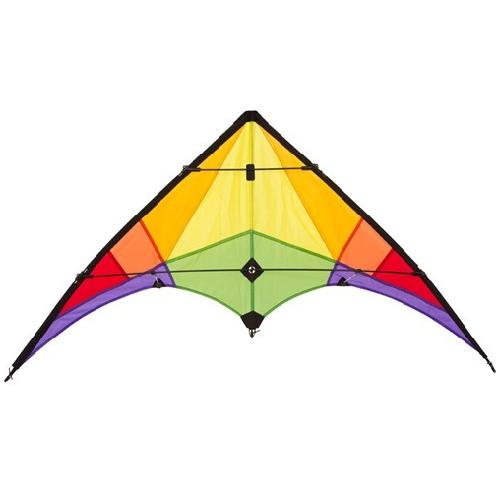 Ecoline Stunt Kite Rookie