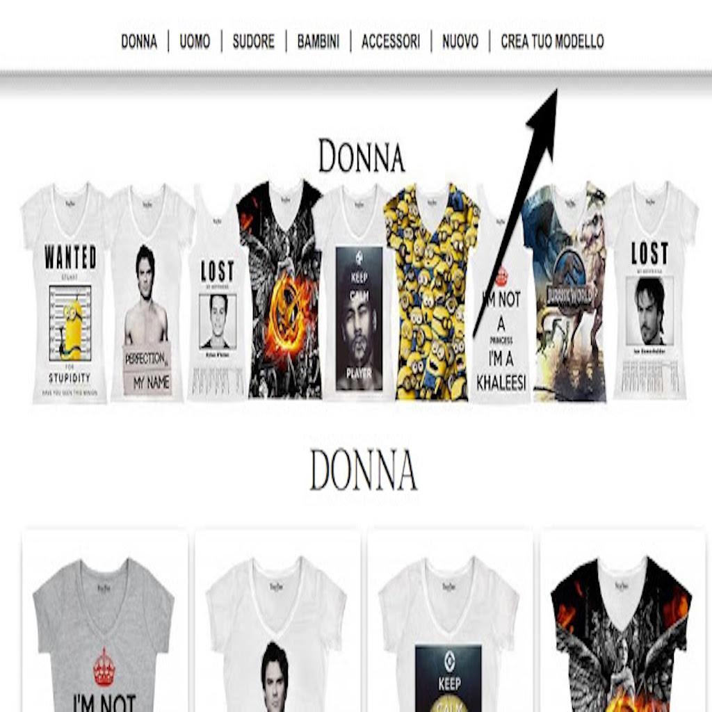 veni_vici_tee_shirt