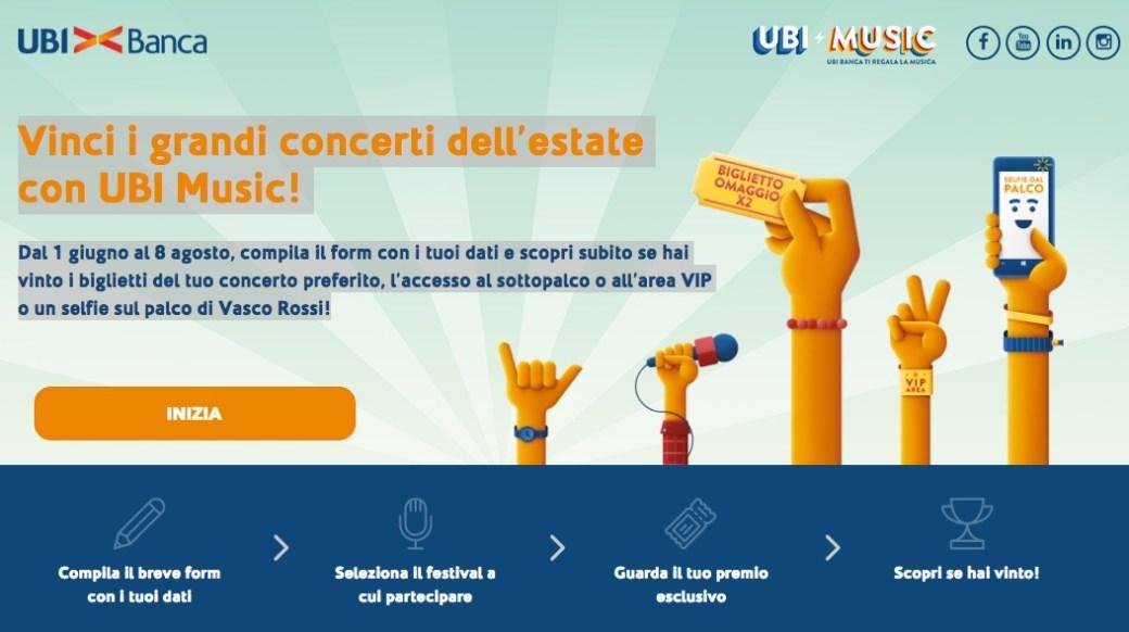 UBI_Contest