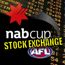 Nab trade options