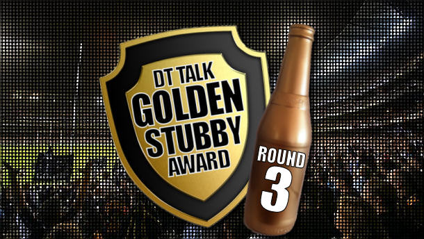 goldenstubbyaward_rd3