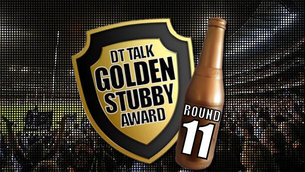 goldenstubbyaward_rd11