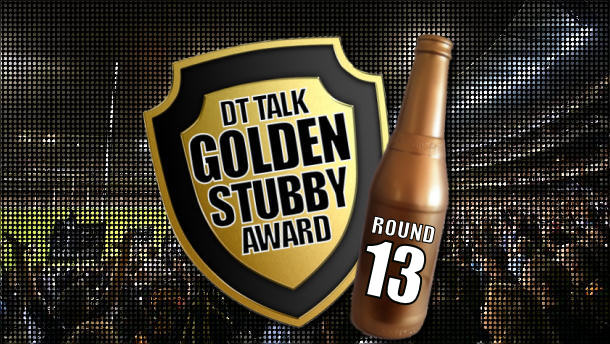 goldenstubbyaward_rd13