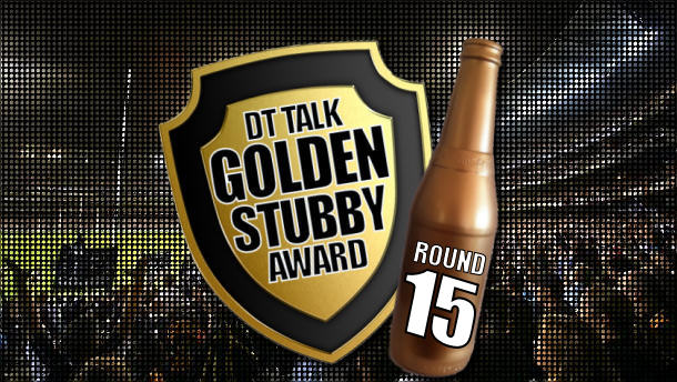 goldenstubbyaward_rd15