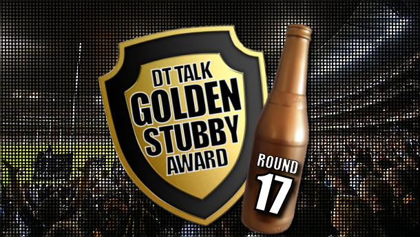 goldenstubbyaward_rd17