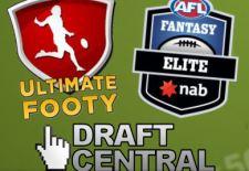 AFL Fantasy Elite vs Ultimate Footy