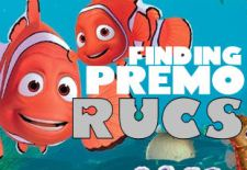 Finding Premo – Rucks