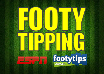 footytipping