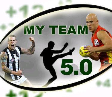 myteam50