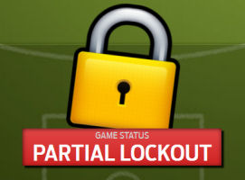 partiallockouttigersblues