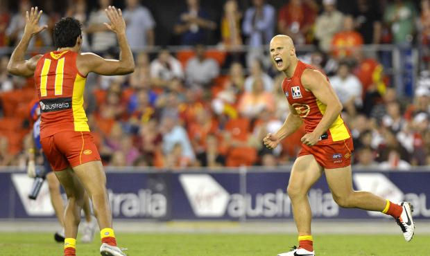 rd1review