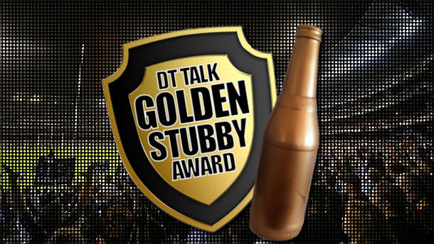 goldenstubbyaward