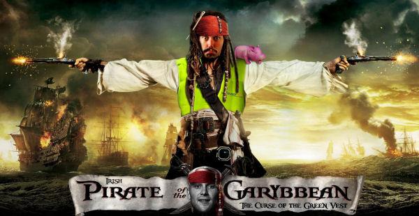 calvin_pirate600