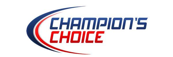 championschoice