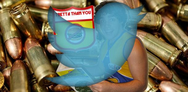 tbetta_twitter