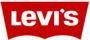 levis_logo