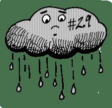 raines