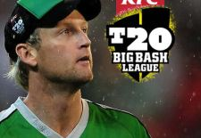 BBL Fantasy 2013/14 Value Picks