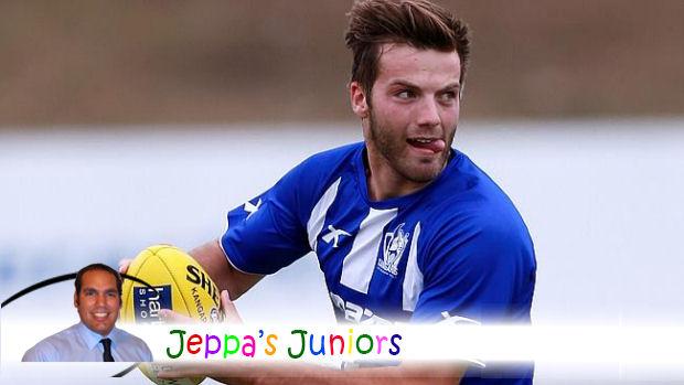 juniors_mcdonald2014