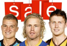 Which Mid-Pricer? – Midfielders