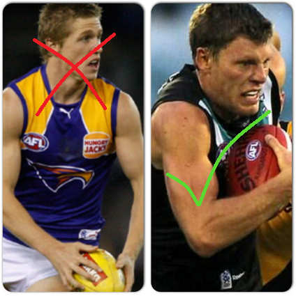 Scott-Selwood-vs-Brad-Ebert