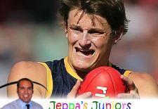 Jeppa's Juniors – Round 5