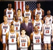 1992_dream_team