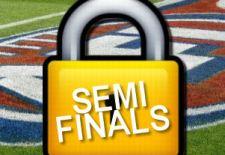 Semi-Finals Lockout Chat