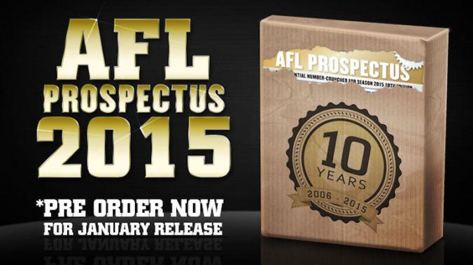 Prospectus_2015_splash