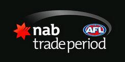 trade_logo