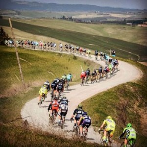 Strade Bianche small