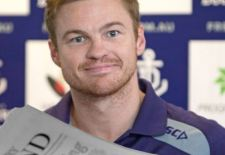 AFL Fantasy News – 5 FEB 2015
