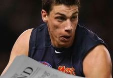 AFL Fantasy News – 18 FEB