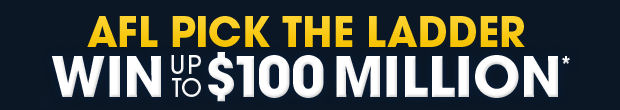 williamhill_header