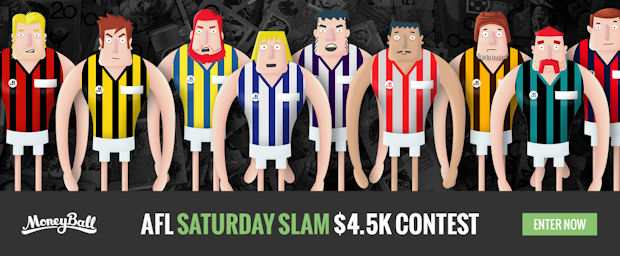 moneyball_saturdayslam